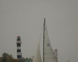 Riga un ap to... - 2. foto