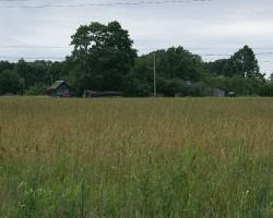 Latvijas ainavas utt. - 2. foto