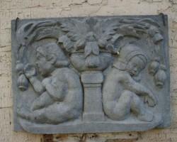Akmeni un Pieminekli :) - 1. foto