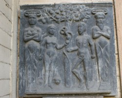 Akmeni un Pieminekli :) - 3. foto