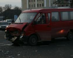Auto Sadursmes Riga un Citur... - 2. foto