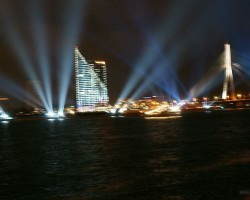 18.novembris 2008 - 1. foto