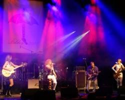 Bildes 2008 - 2. foto