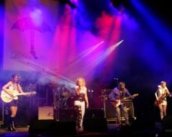 Bildes 2008 - 1. foto