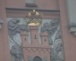 Poland 2009 - 2. foto