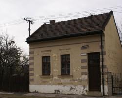Slovensko 2009 - 3. foto