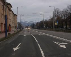 Slovensko 2009 - 2. foto