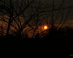 Latvijas saule :) - 1. foto