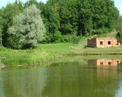 www.tanks.lv Igaunija ;) - 1. foto