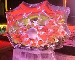 2006 Ledus Skulpturas Riga :) - 3. foto