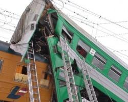 02.02.2005 Vilciena Sadursme Lielvarde-Riga 10.00 :( - 1. foto
