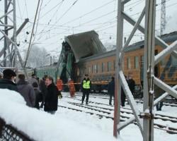 02.02.2005 Vilciena Sadursme Lielvarde-Riga 10.00 :( - 3. foto