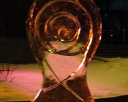 2005 Ledus Skulpturas Riga :) - 2. foto