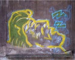 Color Art 2004 :) - 1. foto
