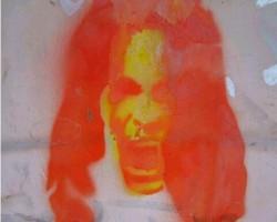 Color Art 2004 :) - 2. foto