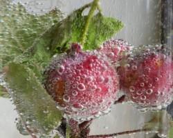 mēģinu burbuļus - 2. foto