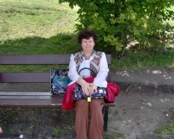 Lietuvā 22.-23.07. - 2. foto