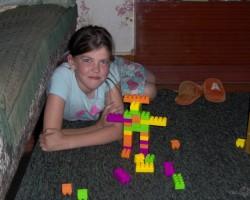 2009.gada vasara - 1. foto