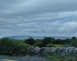 Īrija pašas acīm - 1. foto