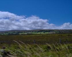 Īrija pašas acīm - 3. foto