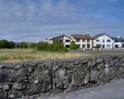 Īrija pašas acīm - 2. foto