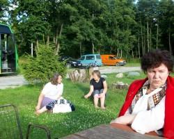 Lietuvā 22.-23.07. - 1. foto