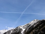 Mazliet kalni Austrijā-Sōlden`05 - 3. foto