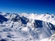 Mazliet kalni Austrijā-Sōlden`05 - 2. foto
