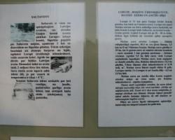Rudens Siguldā - 1. foto