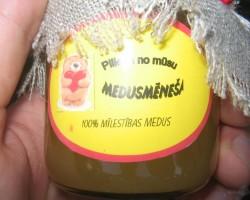 _MEDUS_...:)))