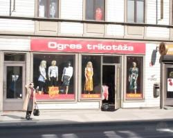 Caka/Matisa ir glamuuriigais veikalins..
