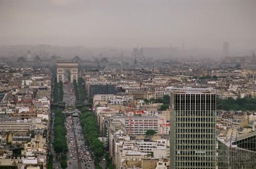 Paris (Francija)
