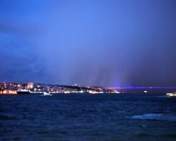 Istanbul - 1. foto