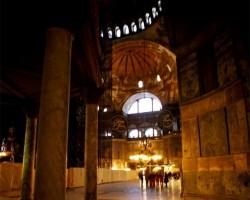 Istanbul - 3. foto