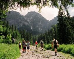 Virs Zakopanes - 2. foto