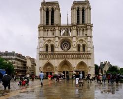 Paris - 2. foto