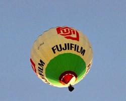 Baloni - 2. foto