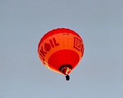 Baloni - 3. foto