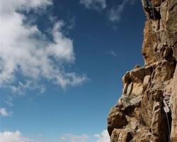 Elbruss - 3. foto
