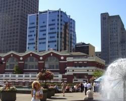 Kanāda_Gas Town - 2. foto