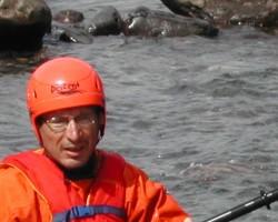 Skandinaavija 2006 - 1. foto