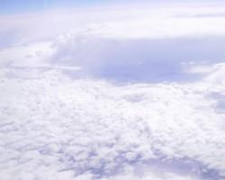 skats IZ lidmašīnas-2