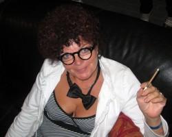 ...hipsteru ballītē... - 2. foto