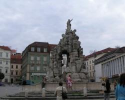 Brno...