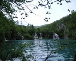 K-kas dabas parks