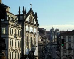 Porto - Portugāle - 2. foto