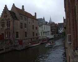 Brige - Beļģija - 2. foto
