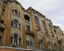 Oradea - Rumānija - 3. foto