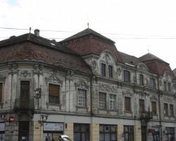 Oradea - Rumānija - 2. foto