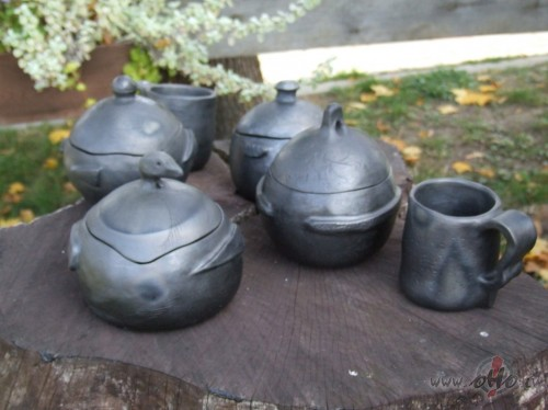 <span class=&quot;f15 lh1p5&quot;>Melnā keramika 2012.09.</span>